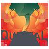 Quetzal Studios